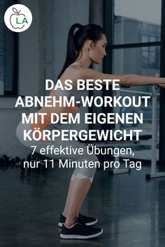 Fitness Workouts, Butt Workout, Yoga Fitness, Fitness Motivation, Toned Stomach, Toned Abs, Tag Pin, Gym Center, Squats And Lunges