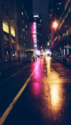 Radio City, New York  2015