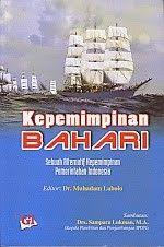 KEPEMIMPINAN BAHARI, Muhadam Labolo