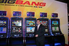 """Sam Basile: """"Zitro ofrece a sus clientes la mejor experiencia de bingo"""""""