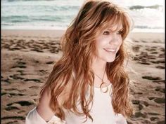 Down to the River to Pray - Alison Krauss