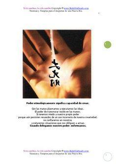 3MANUAL  COMPLETO DE LA MAESTRIA DE REIKI USUI TIBETANO CREADO POR LA ESCUELA DE REIKI UNIFICADO