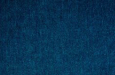 Great Outdoors Aqua Velvet from Holly Hunt. Available at the DD Building suite 503/605 #ddbny #hollyhunt