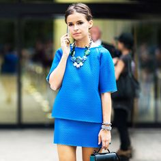 do not buy, just cry: Ντε πιές Fashion Competition, Latest Street Fashion, Sophisticated Style, Fashion Pictures, African Fashion, Spring Outfits, Style Me, Cool Outfits, Street Style