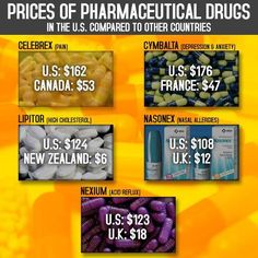 This is absolutely political. US pharmaceutical companies are paying off our politicians for the continuation of robbing from the American people. And now we are being hindered from purchasing necessary medication from overseas countries. I think this is all very shameful.