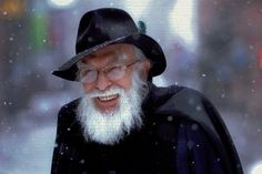 Why do smart people believe stupid things? James Randi, one of our foremost scientific skeptics, sheds some light on the matter.