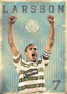 Me encantan deportes pero mi preferida deporte es fútbol. Apoyo el fútbol equipo Celtic y Escocia.