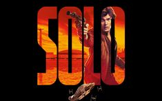 Here is our review of Solo: A Star Wars Story , the second spin-off of the saga that hides even less its primary goal to flirt with fans.