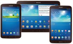 Como Rootear Samsung Galaxy Tab con KingRoot
