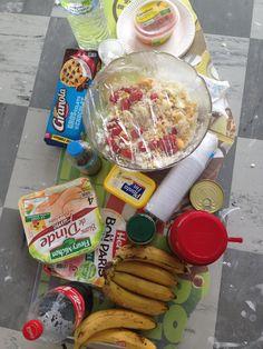 Love & picnic
