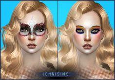 Jennisims