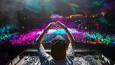 Agenda Cultural RJ: Em pleno Dia Mundial do DJ, palestras e lançamento...