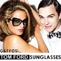 Gaffos.com was founded on the principle that making you look great should be easy, affordable and fun. At Gaffos.com we believe that browsing new styles of authentic eyewear should always be uncomplicated. At Gaffos.com we aim to please, our priority is to ensure that ALL our customers have an unrivaled buying experience. From click to ship, we want you happy.  Our goal is 100% fulfillment on every order, period.  In addition the Gaffos staff is committed to 24 hour shipment turnaround for…