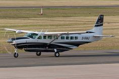 I answer the question: What Aircraft Would Buy If You had Won The PowerBall Lottery? The Cessna Grand Caravan, courtesy of Photo courtesy of Mautau via Flickr/Creative Commons license. http://www.aviationqueen.com/what-aircraft-would-buy-if-you-had-won-the-powerball-lottery/