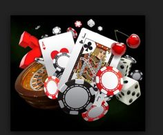 Poker50ribu.com is a leading website that offers  top services. It is dedicated to online poker and other gaming. All games are lawful and secure.