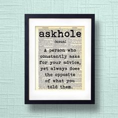 1000+ ideas about Co Worker Humor on Pinterest   Co ...