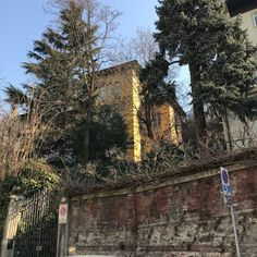 Villa Scott (Turin) - 2019 All You Need to Know BEFORE You Go (with Photos) - TripAdvisor