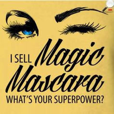 order yours here http://www.youniqueproducts.com/vanessaw