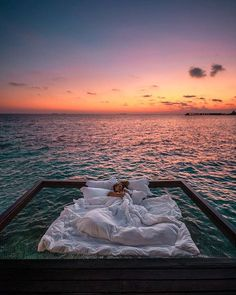 There are many Best Places To Visit In Maldives. Maldives is officially a small island country located in the Arabian Sea of the Indian Ocean in South Asia. Vacation Places, Dream Vacations, Vacation Ideas, Vacation Spots, Maldives Resort, Maldives Travel, Male Maldives, Maldives Honeymoon, Luxury Houses