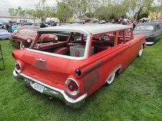 59 ford wagon by bballchico, via Flickr