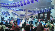 Dereköy sakinlerinden Bozkır Toplum Merkezi Doktorumuz Emre Balta'nın mutlu günü. Genç çiftlere ömür boyu mutluluklar dilerim.  #yakupcetincom #Bozkir #Konya #bx #dx
