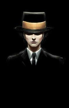 Reborn Katekyo Hitman, Hitman Reborn, Hot Anime Boy, Anime Guys, Cosplay, Fan Art, Manga, Akira, Boku No Hero Academia