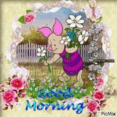 good morning quotes Good Morning sister and all,have a happy day,God bless xxx take care and keep safe Cute Good Morning Gif, Happy Good Morning Quotes, Good Morning Sister, Good Morning Beautiful Pictures, Good Afternoon Quotes, Good Morning Roses, Good Morning Cards, Morning Memes, Good Morning Happy