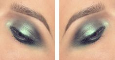 TODAYS LOOK - PRISMATIC (2)