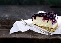 Unser beliebtes Rezept für Käse-Heidelbeer-Kuchen und mehr als 55.000 weitere kostenlose Rezepte auf LECKER.de.
