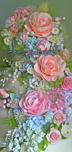 gd morning quotes beautiful \ gd morning quotes ` gd morning quotes in hindi ` gd morning quotes beautiful ` gd morning quotes inspirational ` gd morning quotes for him ` gd morning quotes love ` gd morning quotes friends ` gd morning quotes motivating
