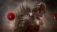 10 Movie Monsters We Want Godzilla to Fight Godzilla Costume, Skull Island, Godzilla Vs, King Kong, Creatures, Movies, Painting, Monsters, Costumes