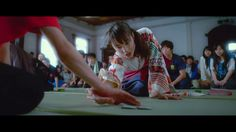 [MOVIES] Live-Action Chihayafuru film's trailer teases new Perfume song - http://www.afachan.asia/2016/02/movies-live-action-chihayafuru-films-trailer-teases-new-perfume-song/
