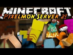 13 Best minecraft pixelmon images in 2014 | Aphmau, Bulbasaur, Minecraft