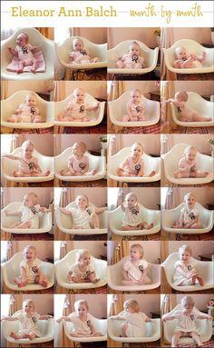 Een artikel hoe je time lapse kunt gebruiken om prachtige foto kerstkaarten te maken / how to use time lapse photo's to  make extraordinary photo christmas cards (dutch only)
