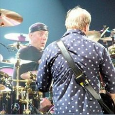 Great Bands, Cool Bands, Neil Peart, New Artists, Rock N Roll, Drums, Cool Pictures, Ears, Catalog