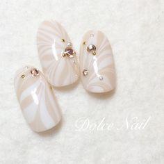 #dolce#dolcenail#nail#nailart#instanails#nails#gelnails#nailstagram#cute#beauty#sapporo#大人可愛い#ネイル#札幌#札幌ネイルサロン