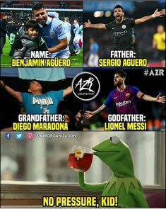 Funny Soccer Pictures, Funny Soccer Memes, Funny Marvel Memes, Football Pictures, Football Troll, Football Jokes, Fifa Football, Soccer Player Quotes, Football Players Photos
