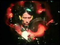 Yellow Magic Orchestra - Tong Poo (Music Video)