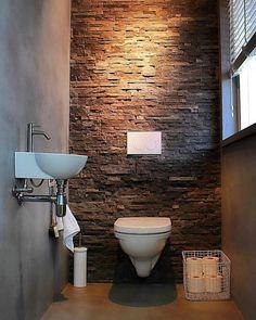 23 Clever DIY Christmas Decoration Ideas By Crafty Panda Bathroom Design Luxury, Bathroom Design Small, Interior Design Living Room, Small Toilet Design, Small Toilet Room, Wc Design, White Master Bathroom, Downstairs Toilet, Bathroom Toilets