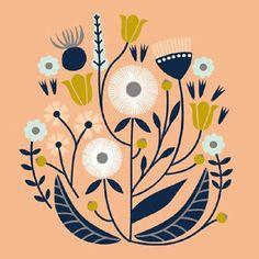 madison_park_greetings_elizabeth_olwen_gift_enclosure_cards_peach_whimsy_flowers_.jpg 400×400 pixels