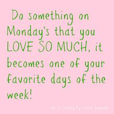 Tanner playing ball on Monday is a treat⚾️ I Love Mondays, Have A Great Day, My Love, Debbie Reynolds, Monday Quotes, Days Of Our Lives, Positive Attitude, Note To Self, Good Advice