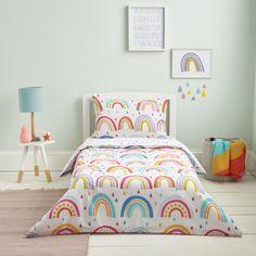 Girl Room, Girls Bedroom, Bedroom Ideas, Bedrooms, Bedroom Decor, Childs Bedroom, Nursery Ideas, Baby Room, Nursery Decor