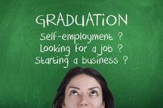 Here's What You Need To Know About Life After Law School. Self Employment, Looking For A Job, Law School, What You Can Do, Starting A Business, Life