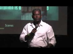 Allen West The Revolution