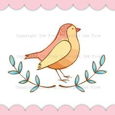 doodle bird  http://img2.etsystatic.com/il_fullxfull.316396994.jpg