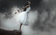 Photo in Girls in Fairytales - Google Photos