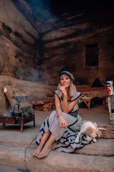 Petra and all my favorite places! Jordan Petra, Roman Theatre, Jordan Travel, Thru Hiking, Girl Inspiration, Luxor Egypt, Teen Fashion Outfits, Modest Outfits, Wonders Of The World