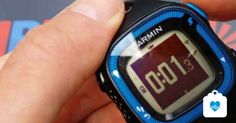Find the right Garmin Fitness Tracker that will suit your training and fitness. Here we present the 9 of the best Garmin Fitness Tracker watches. Best Fitness Watch, Best Fitness Tracker, Fitness Tips, Garmin Vivosmart Hr, Fitness Devices, Fitness Watches For Women, Waterproof Sports Watch, Track Workout, Thing 1