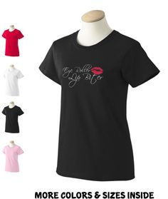 50 Fifty Shades of Grey fan T-Shirt eye ROLLER by TheEvilCherry