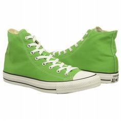 Buy Converse All Star Chuck Taylor High Top Shoes